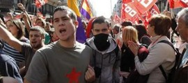 huelga_espana