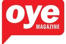 http://www.oyemagazine.ca/