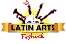 http://www.hispaniccanadianarts.org/