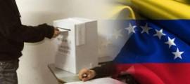 ppeleccionesvenezuela051012