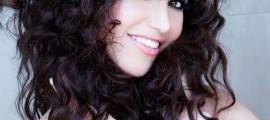 Carmen-Paz-copy1