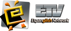 EspanglishTV