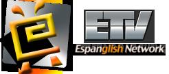 EspanglishTV