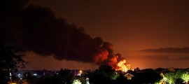 211494-tavares-plant-explosion