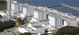 343927-fukushima-reactor