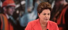 dilma-rousseff-presidenta-de-brasil-619x3481-619x300