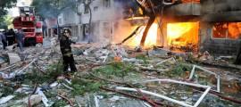 explosion_en_rosario_argentina
