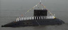 personas-atrapadas-submarino-indio-explosion_EDIIMA20130814_0060_4