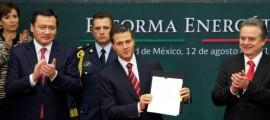 presentacion-reforma-energetica-pea-nieto