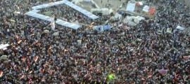 tension-Egipto-desata-protesta-masiva