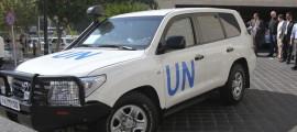 expertos-ONU-quimicas-entran-Siria_TINIMA20130925_0220_5