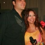 Entrevista con Alicia Villarreal 2