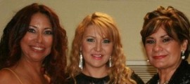 Entrevista con Alicia Villarreal 3