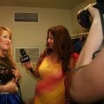 Entrevista con Alicia Villarreal 4