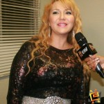 Entrevista con Alicia Villarreal 7