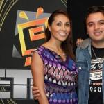 Entrevista con Karim Jassir 1