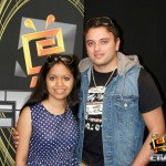 Entrevista con Karim Jassir 2