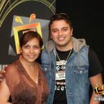 Entrevista con Karim Jassir 5