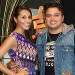 Entrevista con Karim Jassir 6