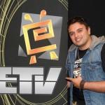 Entrevista con Karim Jassir 8