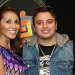 Entrevista con Karim Jassir 9