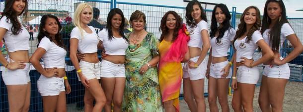 Festival de Verano 3