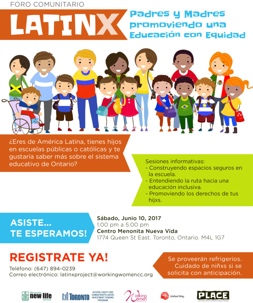 latinx2017-flyer-SPANISH